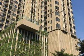 1 bedroom condo for sale near BTS Wongwian Yai