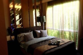 1 Bedroom Condo for sale in InterLux Premier Sukhumvit 13, Khlong Toei Nuea, Bangkok near BTS Nana