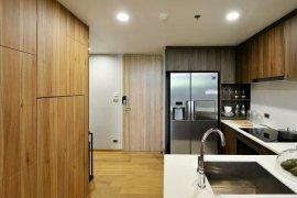 2 Bedroom Condo for sale in Siamese Exclusive Sukhumvit 31, Khlong Tan Nuea, Bangkok