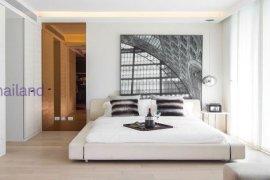 3 Bedroom Condo for sale in Circle Sukhumvit 11, Khlong Toei, Bangkok near BTS Nana
