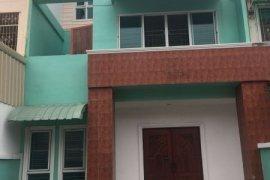 3 bedroom townhouse for rent in Pak Kret, Nonthaburi