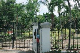 Land for sale in Ban Waen, Chiang Mai