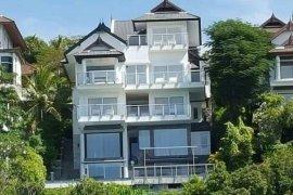 4 Bedroom Villa for sale in Vanich Bayfront Ville, Wichit, Phuket