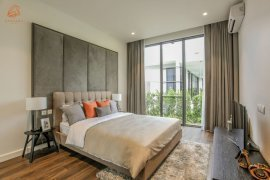 2 bedroom condo for sale in Sansara Hua Hin