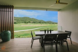 2 Bedroom Condo for sale in Sansara Hua Hin, Hua Hin, Prachuap Khiri Khan