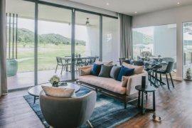 1 bedroom condo for sale in Sansara Hua Hin