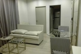2 bedroom condo for sale or rent in Ideo Mobi Sukhumvit near BTS On Nut