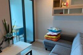 1 Bedroom Condo for Sale or Rent in Metro Sky BangSue-Prachachuen, Wong Sawang, Bangkok near MRT Bang Son