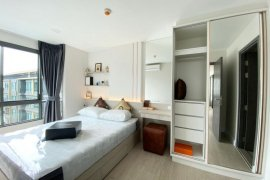 2 Bedroom Condo for Sale or Rent in Metro Luxe Paholyothin - Sutthisan, Sam Sen Nai, Bangkok
