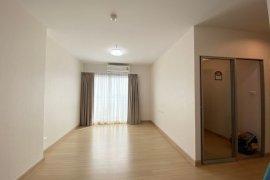 2 Bedroom Condo for sale in Supalai Veranda Rama 9, Bang Kapi, Bangkok