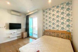 1 Bedroom Condo for Sale or Rent in Condolette Ize Ratchathewi, Thanon Phetchaburi, Bangkok near BTS Ratchathewi