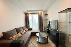 1 Bedroom Condo for Sale or Rent in Supalai Wellington, Huai Khwang, Bangkok near MRT Thailand Cultural Centre