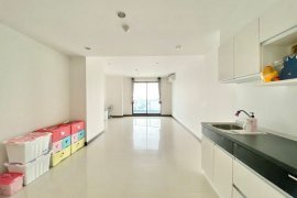 1 Bedroom Condo for Sale or Rent in Supalai Premier Ratchathewi, Thanon Phetchaburi, Bangkok near BTS Ratchathewi