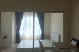 1 Bedroom Condo for Sale or Rent in Aspire Ratchada - Wongsawang, Wong Sawang, Bangkok near MRT Wong Sawang