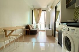 1 Bedroom Condo for Sale or Rent in Chateau In Town Ratchada 10, Huai Khwang, Bangkok