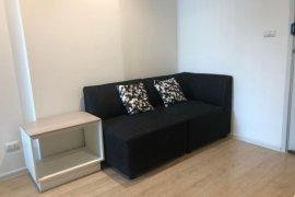 1 Bedroom Condo for sale in iCondo Green Space Serithai, Khlong Chan, Bangkok near MRT Khlong Ban Ma