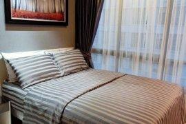 1 Bedroom Condo for sale in Metroluxe Rose Gold Phahol-Sutthisan, Sam Sen Nai, Bangkok