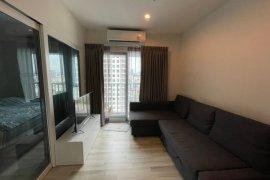 1 Bedroom Condo for sale in The Key Sathorn - Charoenraj, Bang Kho Laem, Bangkok
