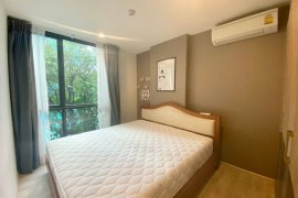 2 Bedroom Condo for rent in Chambers Chaan Ladprao - Wanghin, Lat Phrao, Bangkok