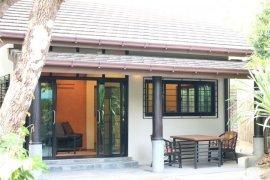 5 Bedroom House for sale in Hat Kham, Nong Khai
