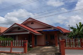 3 Bedroom House for sale in Daeng Yai, Khon Kaen