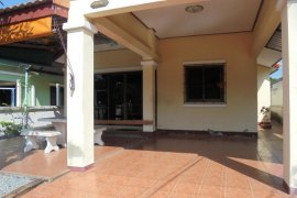 3 Bedroom House for sale in Nong Bua, Udon Thani