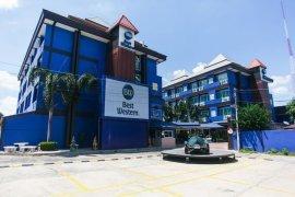 79 Bedroom Hotel / Resort for sale in Nai Mueang, Buriram