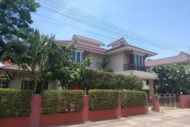 Isan Real Estate, real estate agency: buy in Udon Thani
