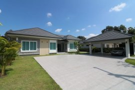3 Bedroom House for sale in Na Di, Udon Thani