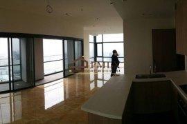 3 bedroom condo for sale in Circle Living Prototype near MRT Phetchaburi