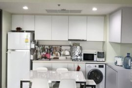 2 Bedroom Condo for Sale or Rent in Star View, Bang Khlo, Bangkok