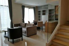 1 Bedroom Condo for rent in Villa Asoke, Makkasan, Bangkok near MRT Phetchaburi
