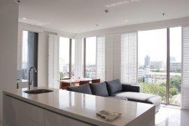 2 Bedroom Condo for rent in Nara 9, Thung Maha Mek, Bangkok near BTS Chong Nonsi
