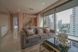 2 Bedroom Condo for sale in Vittorio 39, Khlong Tan Nuea, Bangkok near BTS Phrom Phong