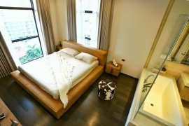 2 Bedroom Condo for Sale or Rent in The XXXIX by Sansiri, Khlong Tan, Bangkok near BTS Phrom Phong