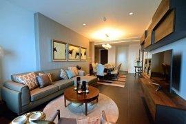 2 Bedroom Condo for rent in 185 Rajadamri, Lumpini, Bangkok near BTS Ratchadamri