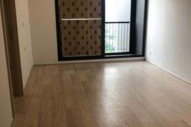 2 Bedroom Condo for sale in Life One Wireless, Lumpini, Bangkok near BTS Ploen Chit
