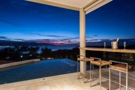 5 Bedroom Villa for rent in Plai Laem, Surat Thani