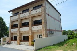 8 Bedroom Commercial for sale in Lamai, Surat Thani