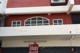 Townhouse for rent in Samut Prakan near BTS Paknam