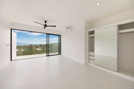 2 bedroom villa for sale in Ocean 180 Samui