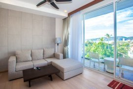 2 Bedroom Condo for Sale or Rent in Q Conzept Condominium, Chalong, Phuket