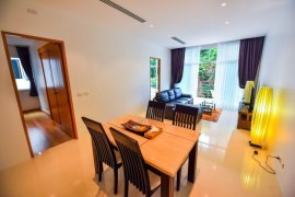 2 bedroom condo for rent in Kamala Falls