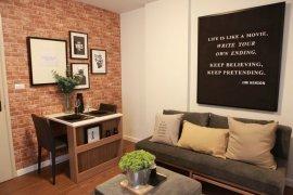 condo bc rent avenue for plan bedroom richmond apartments at murdoch