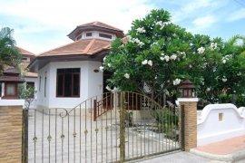 1 Bedroom Villa for Sale or Rent in Manora Village Hua Hin, Hua Hin, Prachuap Khiri Khan