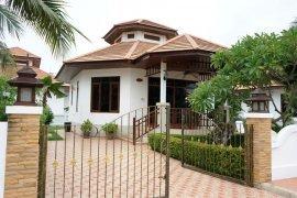 1 bedroom villa for sale or rent in Manora Village Hua Hin