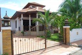 2 Bedroom Villa for Sale or Rent in Manora Village Hua Hin, Hua Hin, Prachuap Khiri Khan