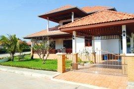 3 Bedroom Villa for Sale or Rent in Manora Village Hua Hin, Hua Hin, Prachuap Khiri Khan