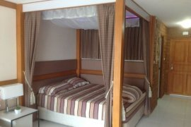 Condo for Sale or Rent in Pratumnak Hill, Chonburi