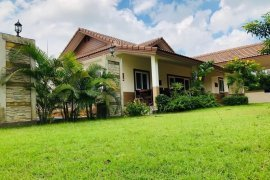 3 Bedroom Villa for rent in Pattaya, Chonburi